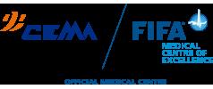 El C.E.M.A. (Centro de Excelencia Médica en Altura) certificado por FIFA