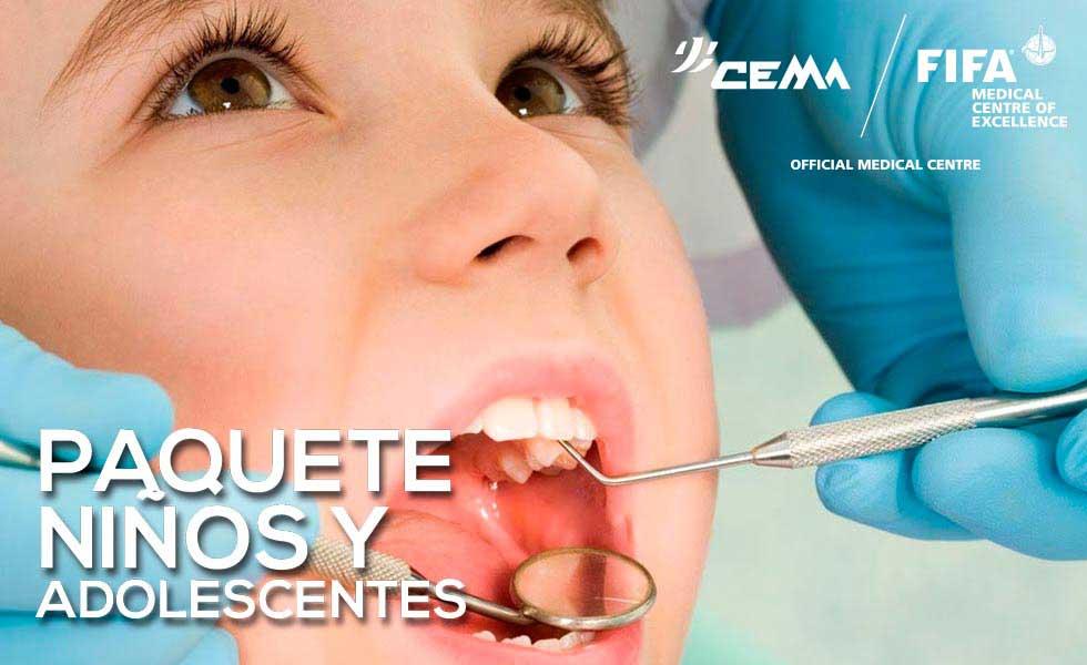 paquete-dental-ninos