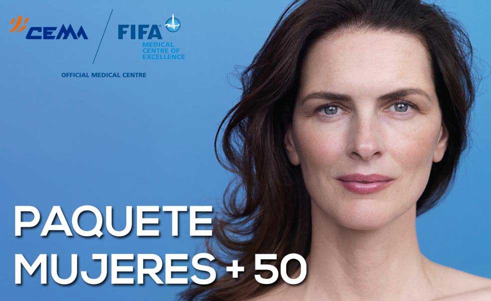 paquete-mujeres)50